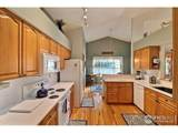 1336 52nd Ave Ct - Photo 10