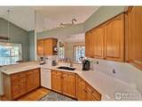 1336 52nd Ave Ct - Photo 11