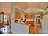 1336 52nd Ave Ct - Photo 12