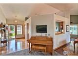 1336 52nd Ave Ct - Photo 4