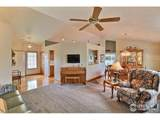 1336 52nd Ave Ct - Photo 6