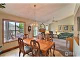 1336 52nd Ave Ct - Photo 8