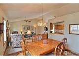 1336 52nd Ave Ct - Photo 9