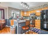 4756 113th Ave - Photo 10