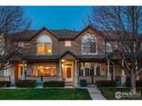 1357 112th Ave - Photo 1