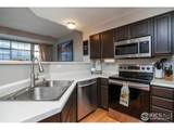 1357 112th Ave - Photo 11