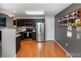 1357 112th Ave - Photo 15