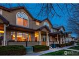 1357 112th Ave - Photo 2
