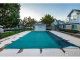 1357 112th Ave - Photo 34