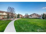 1357 112th Ave - Photo 36