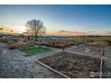 1357 112th Ave - Photo 38