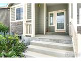 2521 Sunbury Ln - Photo 4