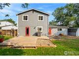 1607 Enfield St - Photo 34