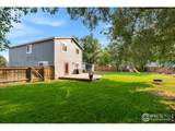 1607 Enfield St - Photo 35
