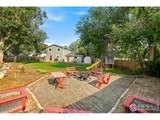 1607 Enfield St - Photo 38