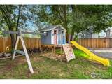 1607 Enfield St - Photo 39