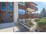 500 Manhattan Dr - Photo 26