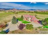 6333 Saint Vrain Rd - Photo 3