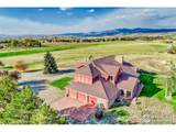 6333 Saint Vrain Rd - Photo 9