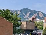3000 Colorado Ave - Photo 1