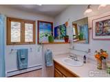 7232 Olde Stage Rd - Photo 19