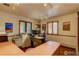 7232 Olde Stage Rd - Photo 20