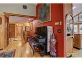 7232 Olde Stage Rd - Photo 21
