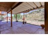 7232 Olde Stage Rd - Photo 25