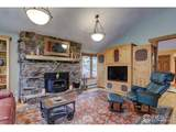 7232 Olde Stage Rd - Photo 4