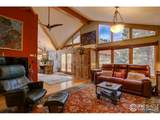 7232 Olde Stage Rd - Photo 6