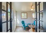 413 30th Ave Ct - Photo 10