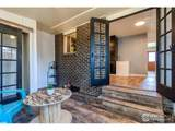 413 30th Ave Ct - Photo 11