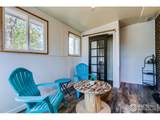 413 30th Ave Ct - Photo 12