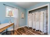 413 30th Ave Ct - Photo 21