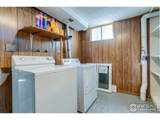 413 30th Ave Ct - Photo 32
