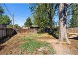 413 30th Ave Ct - Photo 33