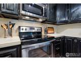 413 30th Ave Ct - Photo 6