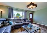 413 30th Ave Ct - Photo 8