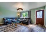 413 30th Ave Ct - Photo 9