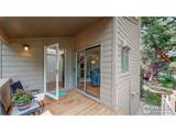 3725 Birchwood Dr - Photo 9