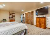 517 46th Ave Way - Photo 18