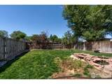 517 46th Ave Way - Photo 19