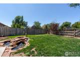 517 46th Ave Way - Photo 21