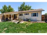 517 46th Ave Way - Photo 22