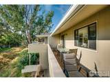 1400 Bacchus Dr - Photo 5