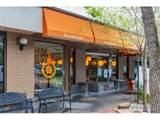 2611 Juniper Ave - Photo 22