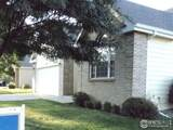 524 Yuma Ct - Photo 1