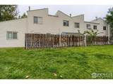 3024 Ross Dr - Photo 19
