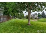 3024 Ross Dr - Photo 20
