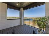 3741 Mount Powell Dr - Photo 20